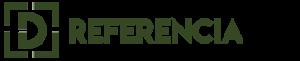 logo dreferencia